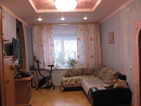Продам дом 70 кв.м. в Орджоникидзевском районе - Фото 3