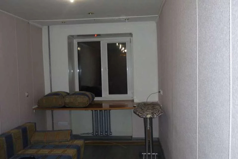 Аренда квартиры, Искитим, Южный мкр - Фото 3