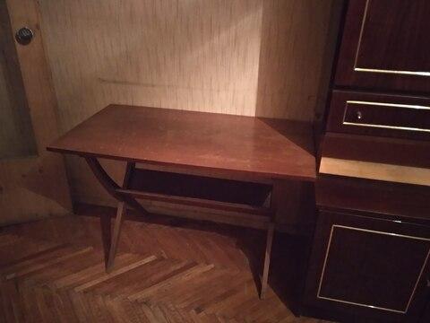 Купить квартиру на Малой Грузинской - Фото 4