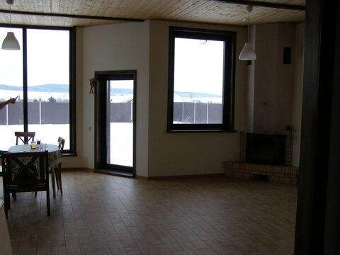Продажа дома, 145 м2, д Малое Седельниково, Крымская, д. 11 - Фото 4