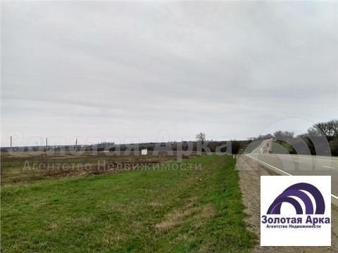 Продажа земельного участка, Абинск, Абинский район, Восточная окраина . - Фото 3