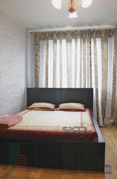 Снять двухкомнатную квартиру в Москве - Фото 3