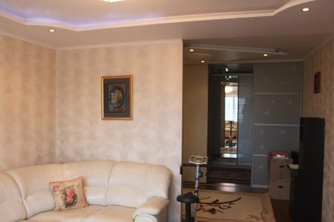 3-комн. квартира, г. Красногорск, ул. Вилора Трифонова, д.1 - Фото 3