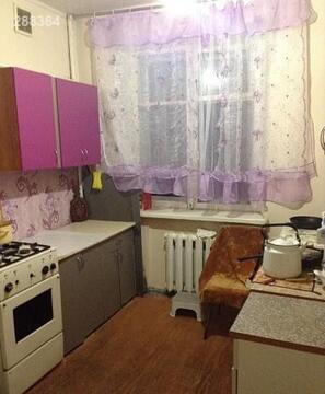 Комнату в центре Подольска, ул. Кирова д.64 - Фото 1