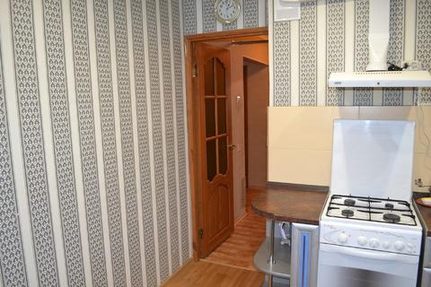 3-комнатная квартира, Октябрьский 180 - Фото 3