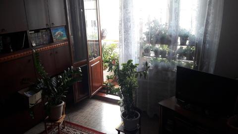 Продам полнометражную 2 ком. квартиру в 10 м- не - Фото 1