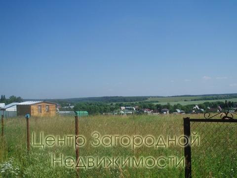 Дом, Калужское ш, 25 км от МКАД, Ознобишино, в коттеджном поселке. . - Фото 5