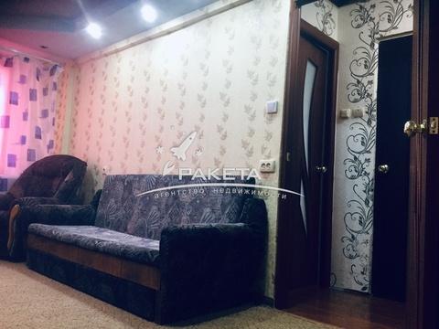 Аренда квартиры, Ижевск, Улица Джамбула - Фото 1