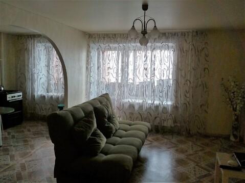 Купить квартиру в Челябинске - Фото 5