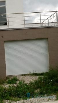 Новый двухэтажный дом с гаражом на ул. А. Головатого (пос. Борисовка) - Фото 3