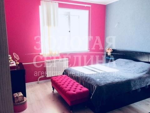 Продается 2 - комнатная квартира. Старый Оскол, Дубрава-3 м-н - Фото 3