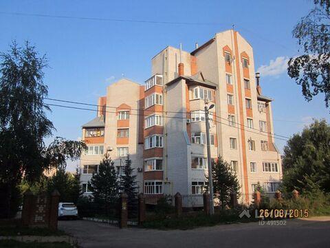 Продажа квартиры, Иваново, Улица 1-я Водопроводная - Фото 1