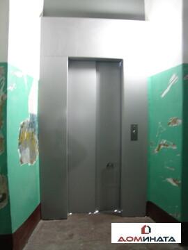 Продам комнату 29 кв/м в 5-ти комнатной квартире м. Выборгская - Фото 2