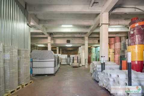 Сдается склад, Ногинск, 123м2 - Фото 5