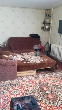 3-комнатная квартира Солнечногорский район, д/о Прибрежный - Фото 4