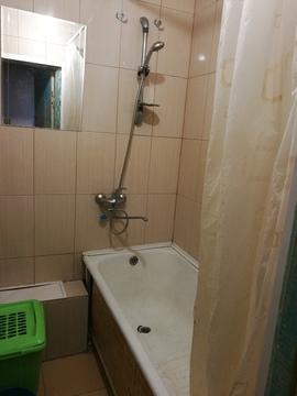 4-к квартира ул. Георгия Исакова, 215 - Фото 5