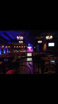 Продается Buddha Lounge Bar - Фото 1