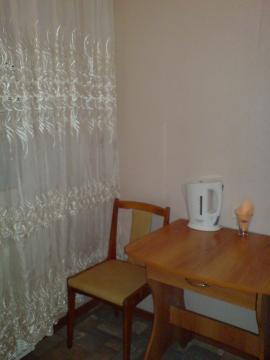 1 комнатная квартира бизнес класса - Фото 5