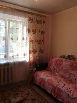 Продажа квартиры, Воронеж, Ул. 3 Интернационала - Фото 5