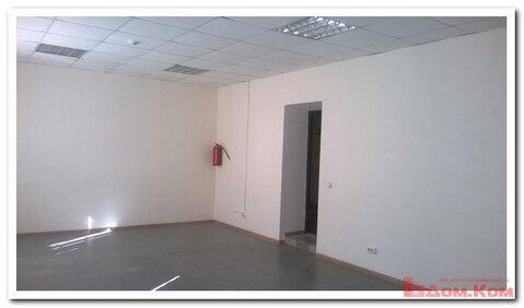 Аренда офиса, Хабаровск, Некрасова 93 - Фото 2