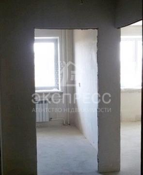 Продам 1-комн. квартиру, Ямальский-2, Арктическая, 1 к1 - Фото 2
