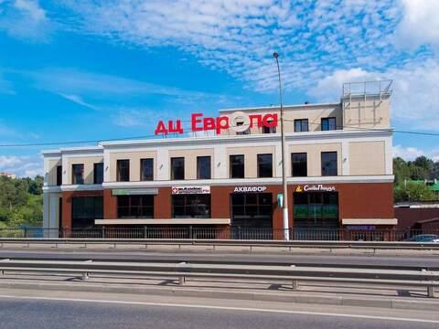Аренда офиса 89 кв. м, Подольск - Фото 2