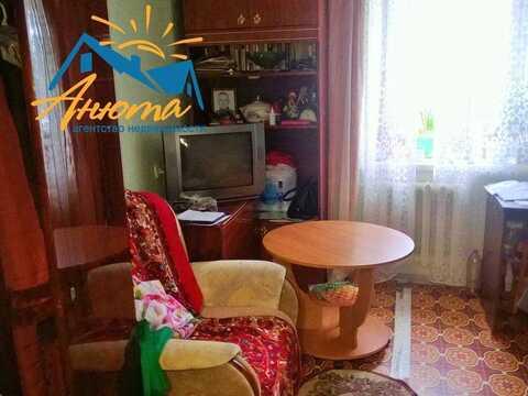 3 комнатная квартира в Жуков, Ленина 9 - Фото 1