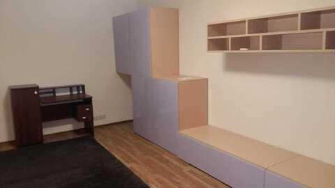 Продам 1-к квартиру 38м в центре г. Королев - Фото 5