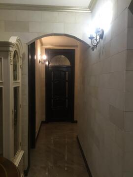 Квартира в Селятино с Дизайнерским ремонтом. - Фото 2