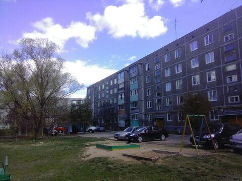 Однокомнатная квартира по сниженной цене в Конаково, Купить квартиру в Конаково по недорогой цене, ID объекта - 318263842 - Фото 1