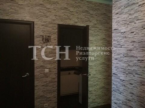 2-комн. квартира, Лосино-Петровский, ул Ленина, 6а - Фото 2