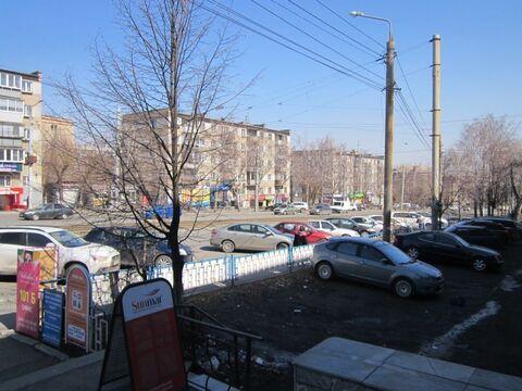 Офис 20 кв.м в удобном месте Челябинска - Фото 2