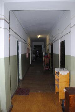 Сдается комната 16 м2. Центр - Фото 2