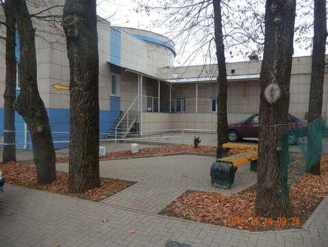 Продажа готового бизнеса, Белгород, Ул. Волчанская - Фото 5