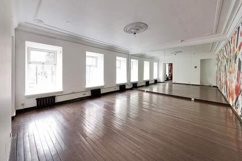 Торговое помещение в аренду 232.1 кв.м - Фото 5