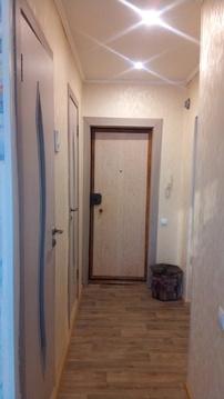 1-к квартира, ул. Попова, 102 - Фото 1