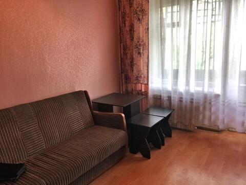 Продам комнату в 5-к квартире, Жуковский город, Московская улица 1 - Фото 2