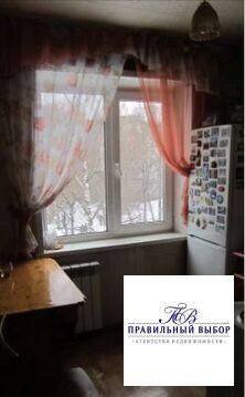 Продам 2к.кв. пр-кт Октябрьский, 35 - Фото 4