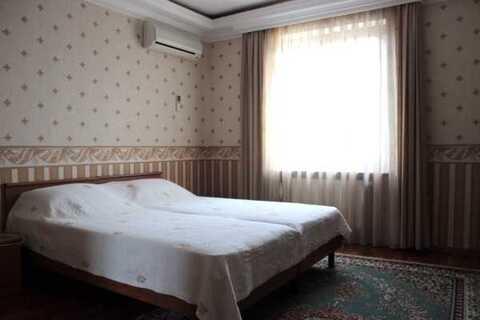 Сдам дом в Сочи - Фото 5