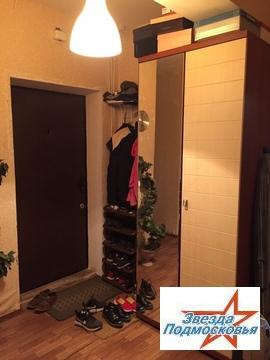 Комната в 3 комнатной квартире ул. Спасская дом 4 - Фото 5