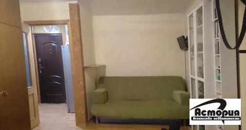 1 комнатная квартира, ул. Мраморная 12 - Фото 5