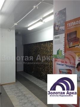 Продажа земельного участка, Афипский, Северский район, Ул. Пушкина - Фото 2