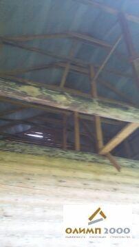 Дача на участке 14,69 соток в ДНП «Преображенское» у дер Б. Крупели - Фото 3