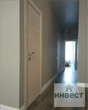 Продаётся 2-х комнатная квартира , Наро-Фоминский р-он, г. Апрелевка, - Фото 4