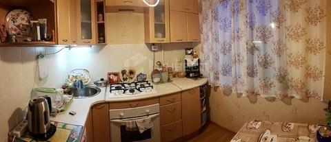 Квартира, Мурманск, Хлобыстова - Фото 1
