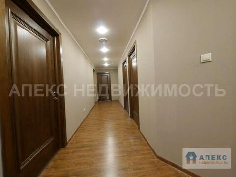 Продажа помещения пл. 15000 м2 под склад, офис и склад Одинцово . - Фото 5