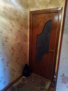 Продается 1-комнатная квартира по ул. Никитина - Фото 3