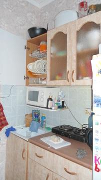 Продается комната 14 кв.м в центре города Александров - Фото 2