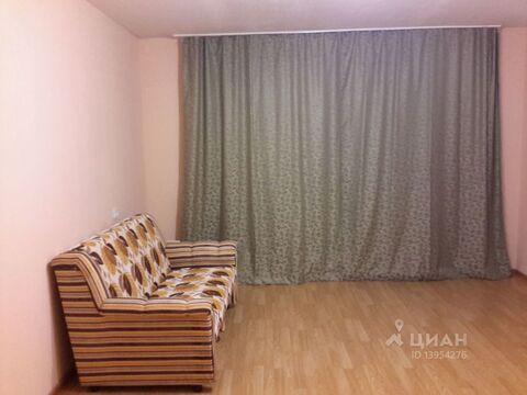 Аренда квартиры, Улан-Удэ, Ул. Ключевская - Фото 1