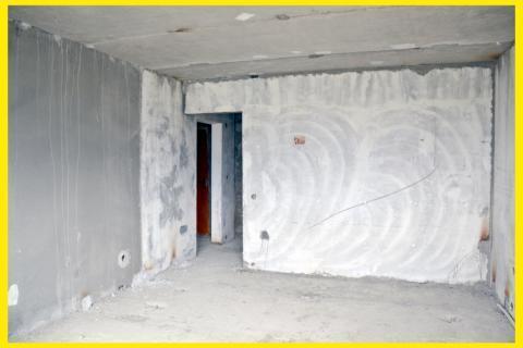 Долгопрудный Ракетостроителей 9 корпус 1 Су 155 дом заселен - Фото 2
